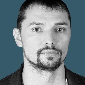 Сергей Вирясов