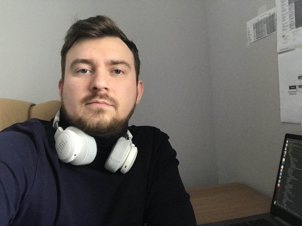 Фриланс вакансии инженера фрилансер rebirth карта